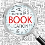 First Steps From Idea To Writing Your Own Book
