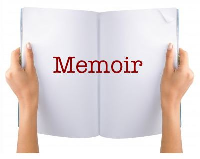 writing a memoir outline