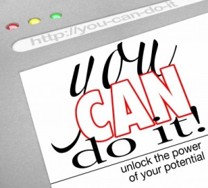... Can Help You Hit Your 50,000-Word Goal - Write Now Coach! Blog